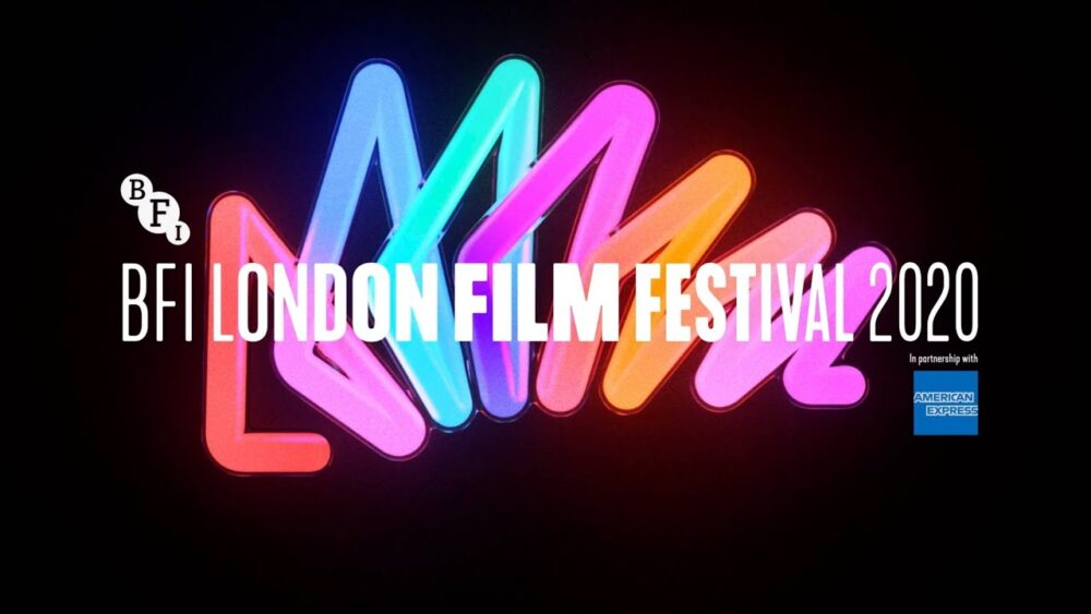 How to Watch 2020 London Film Festival Movies At Home