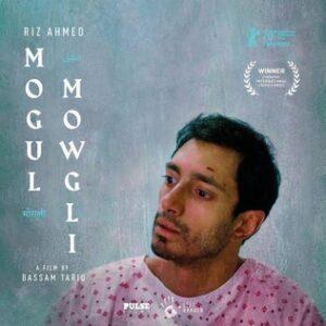 Mogul_Mowgli Film Poster