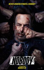 Nobody_2021_Film_Poster